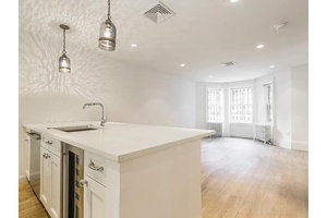 Furnished Studio Apartment  in Brooklyn